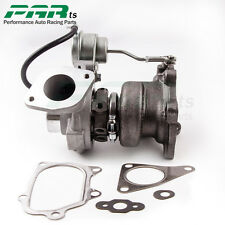 For Subaru Forester Impreza WRX EJ255 2.5L TD04L/TDO4L Turbo Charger 14411-AA671