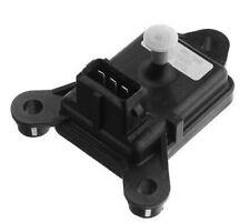 Pressure Sensor ALFA ROMEO : FORD : FIAT : LANCIA : InterMotor; 16806