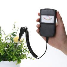 Boden PH Meter Tester Garten Messgerät Erde Gemüse Garten 2.5 pH 9.0