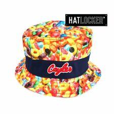 Cayler & Sons - Good Moods Bucket Hat