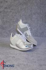 Fencing Shoes Low-cut (Li Ning)