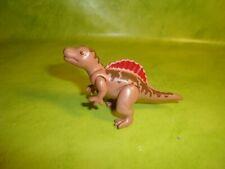 Playmobil: Petit dinosaure playmobil /  dinosaur 5019