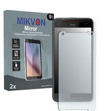 Proteggi schermo con specchio per cellulari e palmari HTC