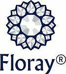 floray-store