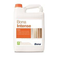 Bona Prime Intense - 5 L - Parkettgrundierung * Primer * Lakier podkładowy