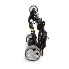 Powakaddy FW5 Second Hand Electric Golf Trolley