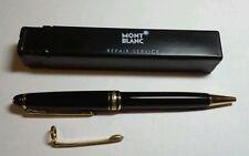 Vintage Montblanc Pen Price Reduced