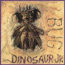 Dinosaur Jr - Bug Vinyl LP IN STOCK NEW/SEALED