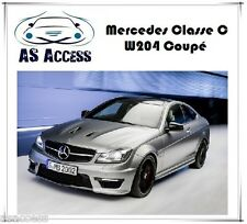Pack LED Complet Mercedes Classe C W204 Coupé