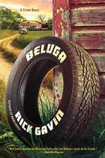 Beluga by Rick Gavin Great book. Hardcover