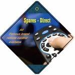 Spares-Direct-2015-ltd