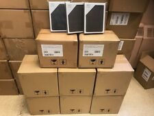 """WHOLESALE LOT OF 50 BARNES & NOBLE NOOK GROOVY STAND STORM 7"""" CASE"""