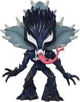 Funko - POP Marvel: Venom S2 - Groot Brand New In Box