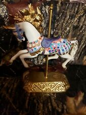 Carousel Horse - From Impulse Giftware - Limited Edition 3506/5000