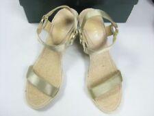 Ralph Lauren Platform & Wedge Medium Width (B, M) Heels for Women