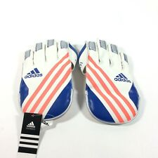 adidas Cricket Wicket Keeping Gloves Youth Boys Cx11