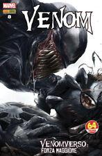 Fumetto - Marvel Italia - Venom 8 - Nuovo !!!