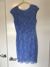 Women's Zimmermann Dress Size 1