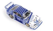 1:43 Ford Capri Niedzwiedz Nurburgring 1982 1/43 • MINICHAMPS 430828503