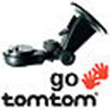 Fenêtre Mount Holder Pour TomTom Go 300/500 / 700 avec dock