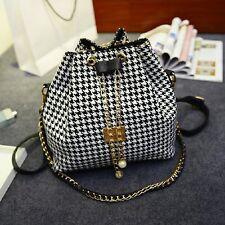 Women Fashion Tote Purse Messenger Hobo Cross Body Satchel Handbag Shoulder Bag