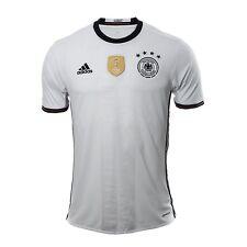 Maillot Adidas Germany DFB Euro 2016 Ai5014 eu L