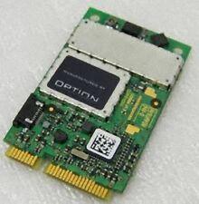 Scheda WiFi per Acer TravelMate 4260 MODEM 3G GSM UMTS QUALCOMM GT M351 E