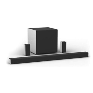 """VIZIO SB46514-F6 46"""" 5.1.4 Home Theater Sound System with Dolby Atmos and Wir..."""