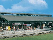 VOLLMER N 7531 Estación de tren KARLSBAD NUEVO