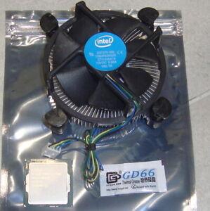 Intel Core i7-4790K Quad Core 4,00 GHz Sockel LGA 1150 & Boxed Cooler 100% OK