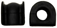 Suspension Stabilizer Bar Bushing Kit Front ACDelco Pro 45G1491