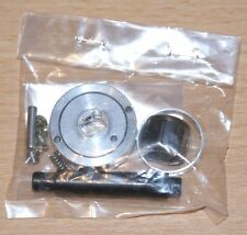 Tamiya 43508 TNX/TNX 5.2R/TGM-03/TGM-04, 9404459/19404459 Main Shaft Bag, NIP