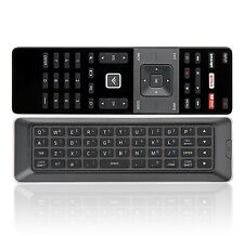 Brand New OEM VIZIO XRT500 LED HDTV Remote Control with QWERTY keyboard -US sell