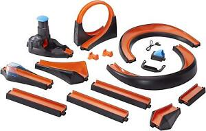Hot Wheels ID Smart Track Upgrade Kit GFP21
