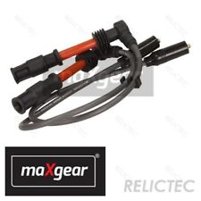Ignition Leads Kit Cable Audi:A4,A6
