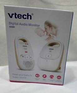Vtech Digital Audio Monitor DM111
