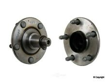 Genuine Axle Hub fits 1993-1998 Toyota Supra  WD EXPRESS