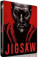 Jigsaw [Edition SteelBook]/ BLU RAY NEUF