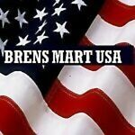 Brens Mart USA Unique New and Used