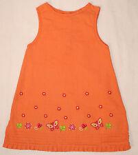 Topolino Mädchenkleider für die Freizeit