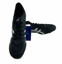 Asics Hyper MD 7 Running Shoe Men's 11 Spikes Track Mid Distance New