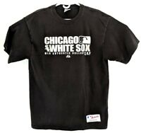 Majestic MLB Chicago White Sox Authentic Collection Baseball Tee T-Shirt L