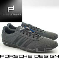 Adidas Porsche Design Drive TYP 64 2.0 White Shoes Bounce Mens ...