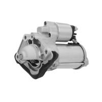 Anlasser für Nissan Renault 1.6 dCi Opel CDTi 1598ccm R9M M000T39373 0001170607