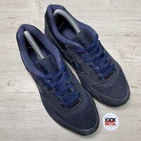 Nike Air Windrunner Trainers Size UK 5 EU 38