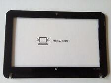 HP Compaq Mini 110 LCD Screen Bezel 6070B0355602 537644-001