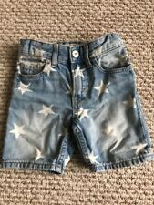 e9a91f32a H&M Denim Clothing (Newborn - 5T) for Boys for sale | eBay