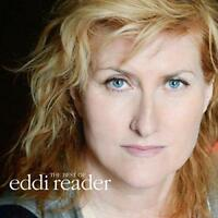Eddi Reader - The Best Of (NEW 2CD)