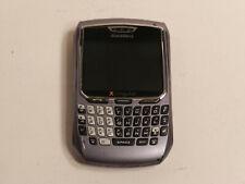 BlackBerry 8700c - BLUE CINGULAR (AT&T) Smartphone