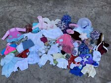 HUGE American Girl Doll Clothes Clothing Accessories Lot